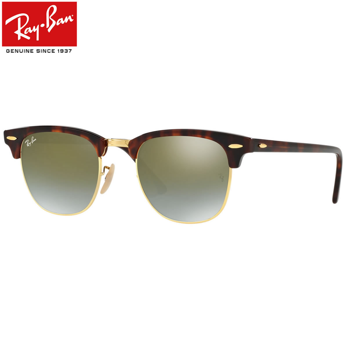 c7db671ba8a RB3016 CLUBMASTER (club master) is a model for 09 years of the THE ICONS  collection. The club master added a taste of Ray-Ban to the material by the  design ...