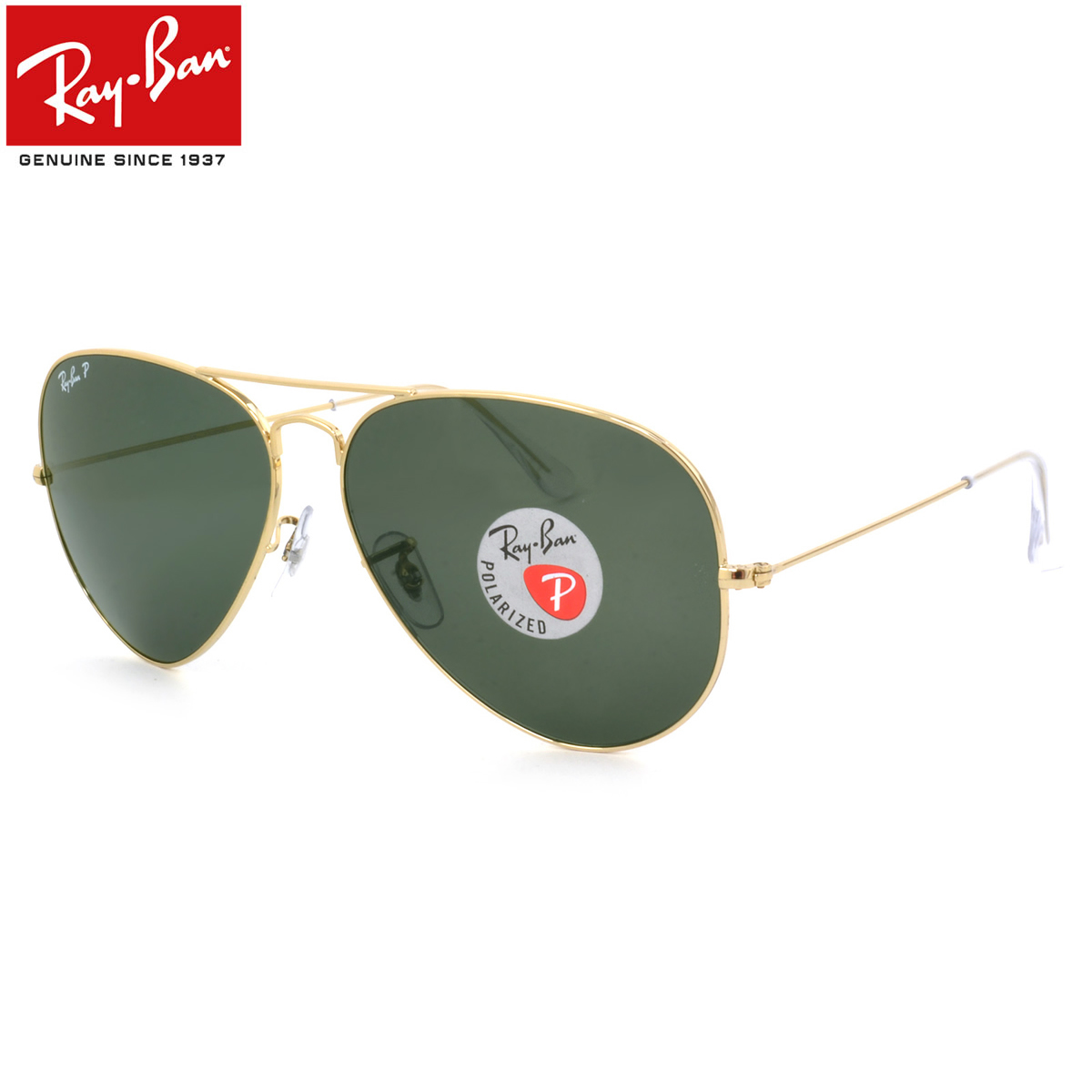 08d2238345d3 Ray-Ban RB3025