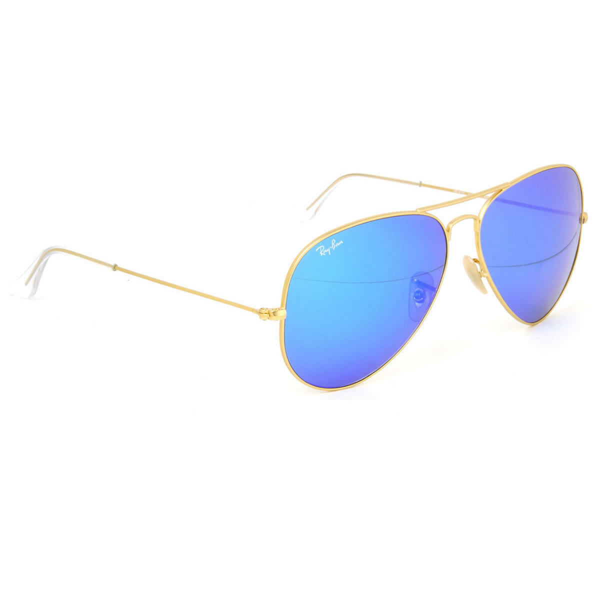6bb5f3765d2 Ray-Ban Sunglasses RB3025 112 17 62size(LARGE) ORIGINAL AVIATOR GENUINE NEW rayban  ray ban