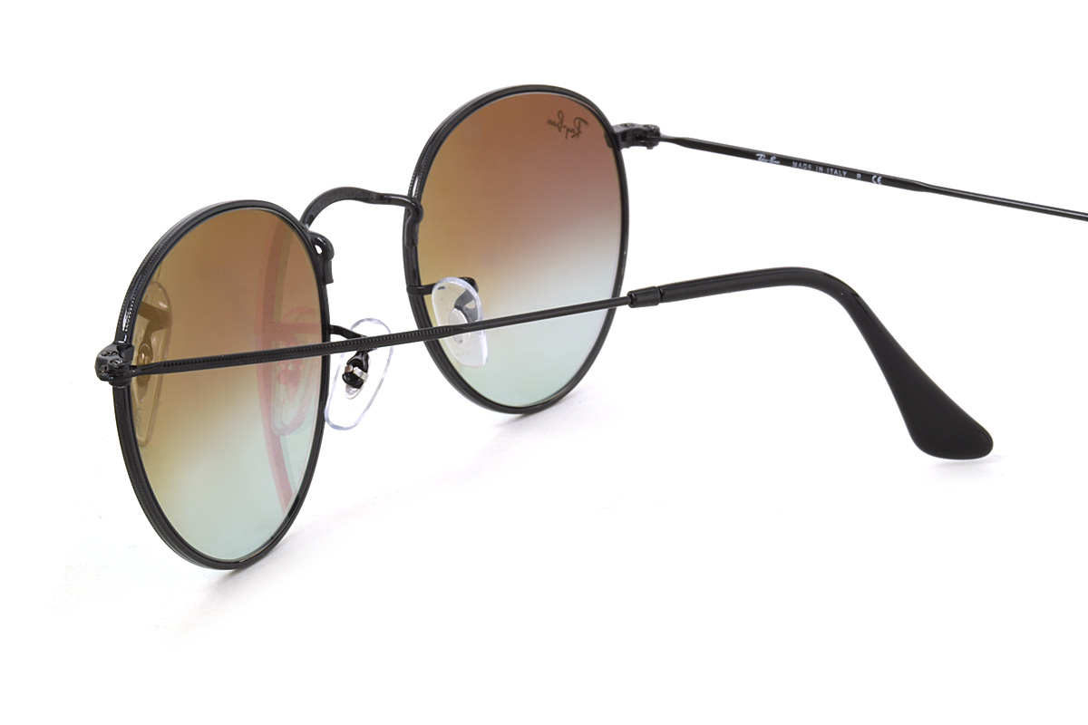 fc80d111745b2 Optical Shop Thats  Today point +5 time DAY! Ray-Ban sunglasses ...