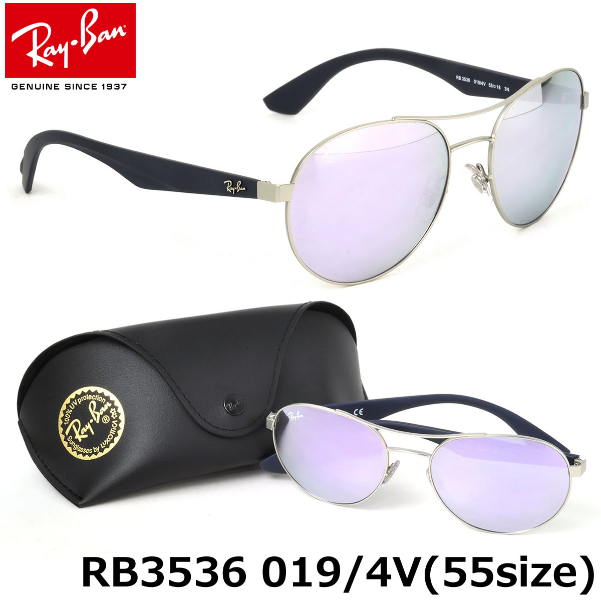 2c422399cc5 Nines is the round glasses near Boston sheep. Has become fashion-conscious  modern sunglasses. Design and thick engraved Temple is the ...