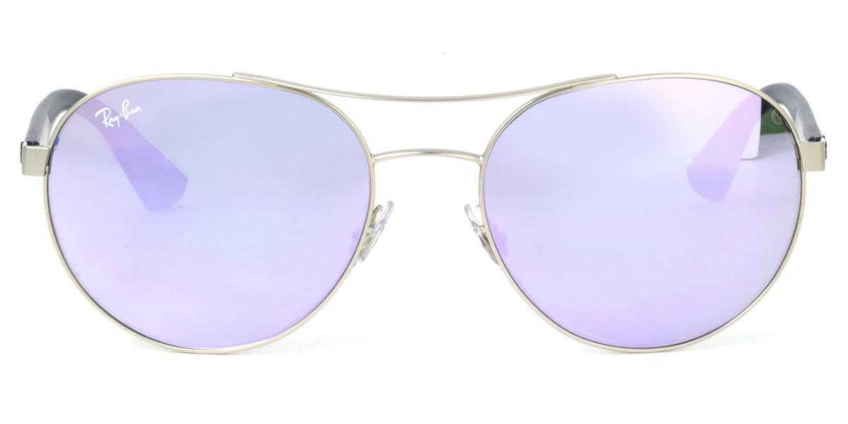 be5cc826f70 Optical Shop Thats  Ray-Ban Sunglasses RB3536 019 4V 55size GENUINE ...
