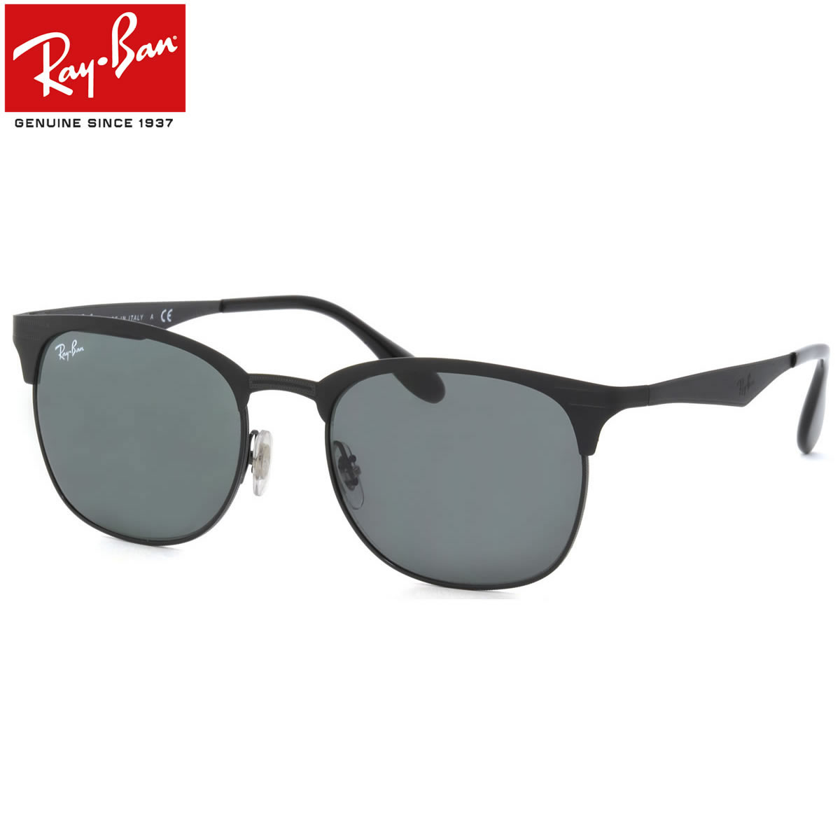 Ray Ban Rb 3538 186/71 9hkO1ty