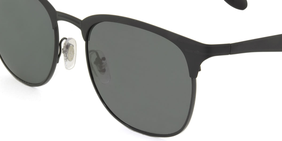 c2f417f1f Optical Shop Thats: Ray-Ban sunglasses Ray-Ban RB3538 186/71 53 size ...