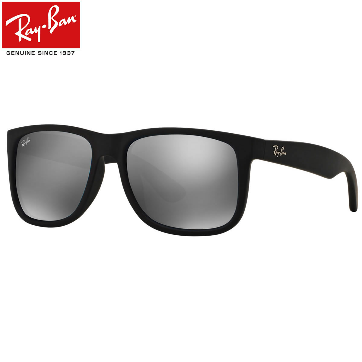 3067cfe421 RB4165F modification of the popular model of Ray-Ban
