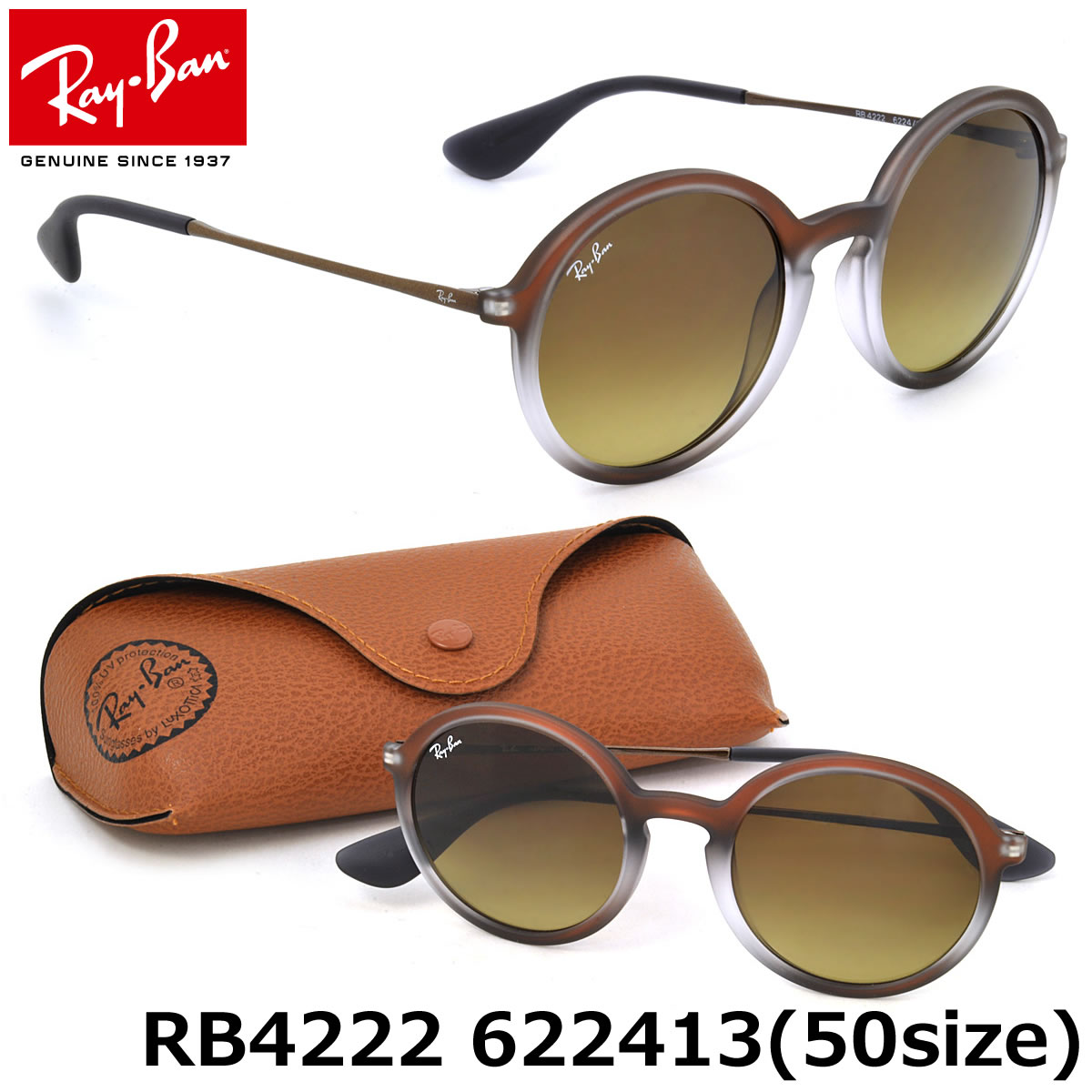 b46b036555 Exquisite workmanship unique to numerous classical design has been rebuilt  in the shape of modern Ray-Ban.