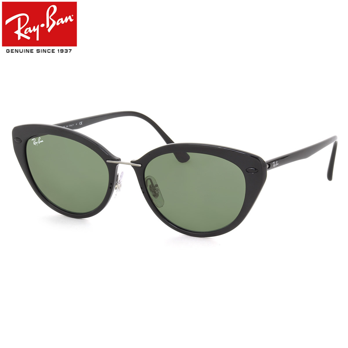 2c0d8d3b40 The Light Ray (light lei) series that realized lightweighting in Ray-Ban  TECH (Ray-Ban technical center) which let a tradition of Ray-Ban and the  latest ...