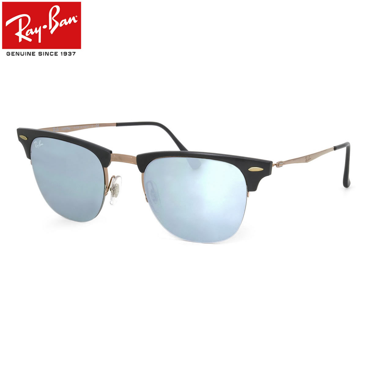 ecbbc7bed52 Optical Shop Thats  Ray-Ban Sunglasses RB8056 176 30 51size TECH ...