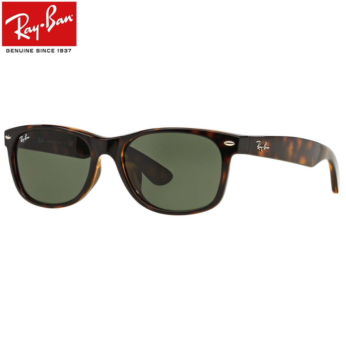 788625a9f055a Way Farrar that is a pronoun of Ray-Ban becomes stylish in contemporary  style and is an appearance. It becomes the rather thin silhouette more  somewhat than ...