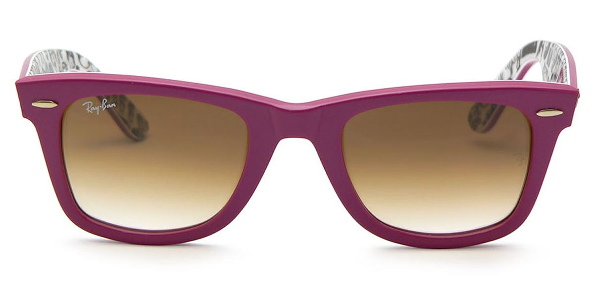 69c755e3de968 ... aliexpress ray ban sunglasses rb2140 104551 50size original wayfarer  genuine new rayban ray ban be161 dbb10