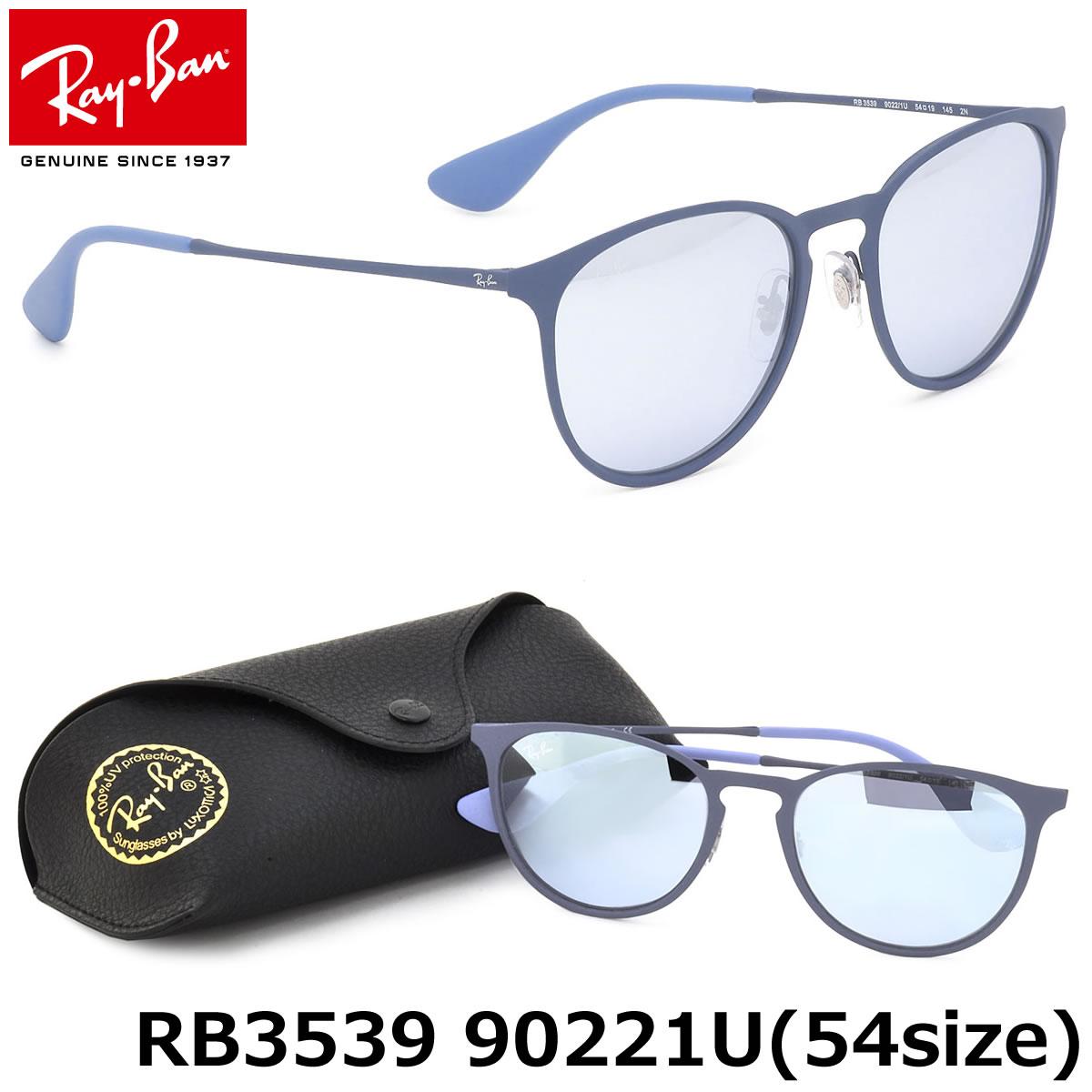 2e39c99d53b60 The sharp model that RB3539 made that popular model RB4171F