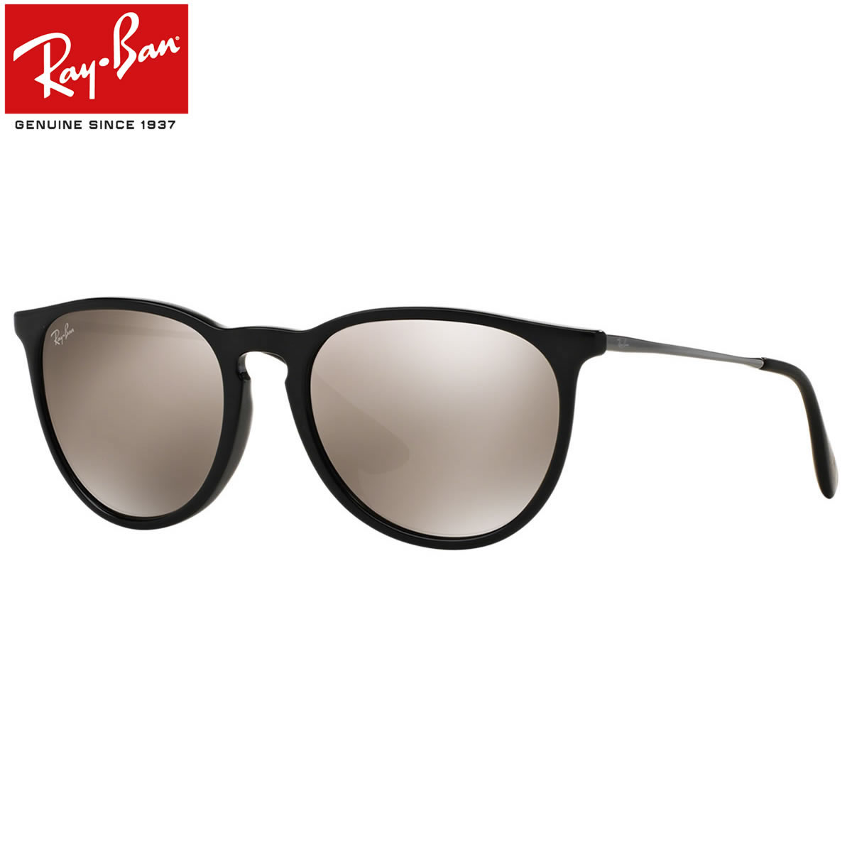d303e7ec16 Optical Shop Thats  Ray-Ban Sunglasses RB4171F 601 5A 57size ERIKA ...