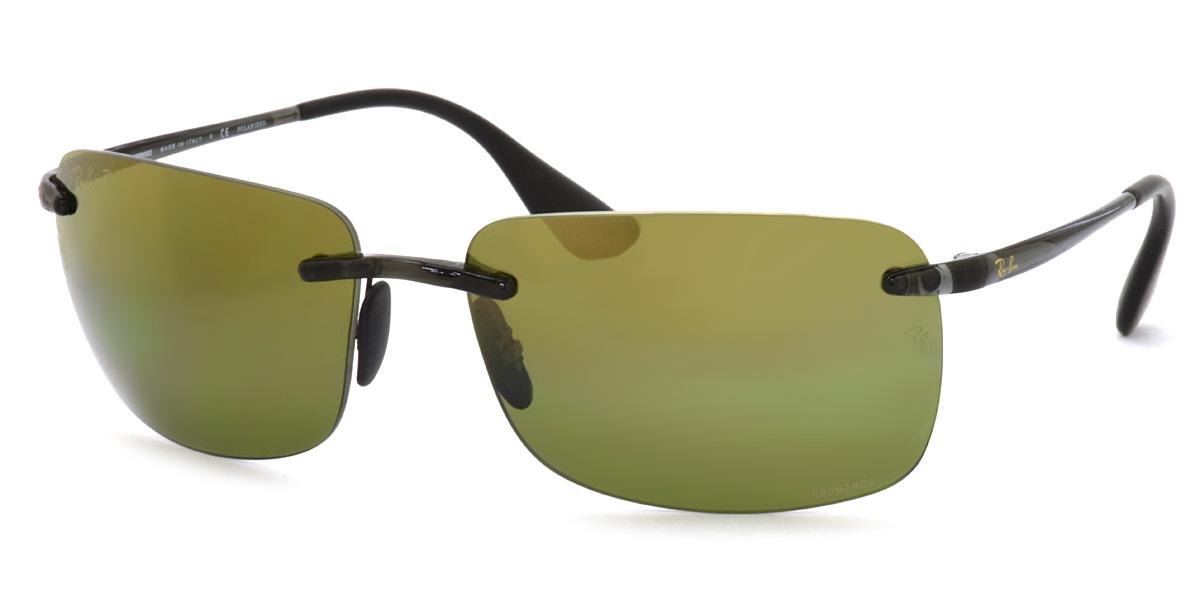 9740f10a1d ... sunglasses men gap Dis that there is no Ray-Ban sunglasses mirror  polarization chroman Ray-Ban RB4255 621 6O 60 size Ray-Ban RAYBAN CHROMANCE  LENSES ...