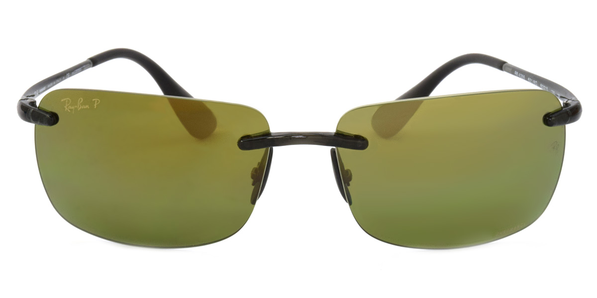 Ray Ban Rb 4255 621/60 Z5craTEPl