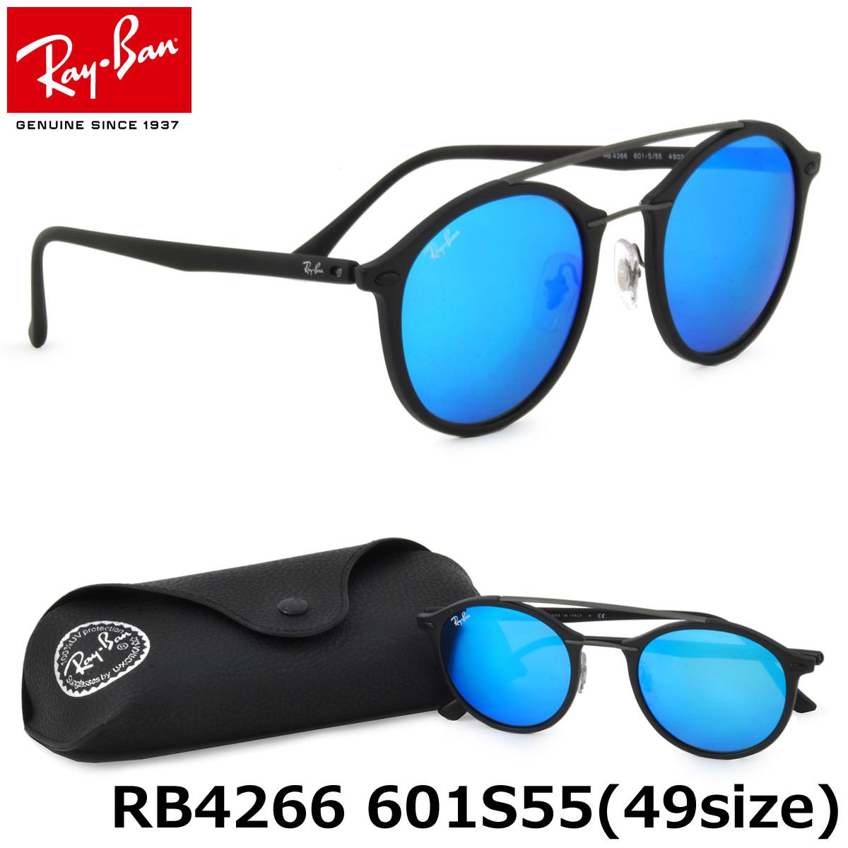 Ray Ban Rb 4266 601s55 tno3xU