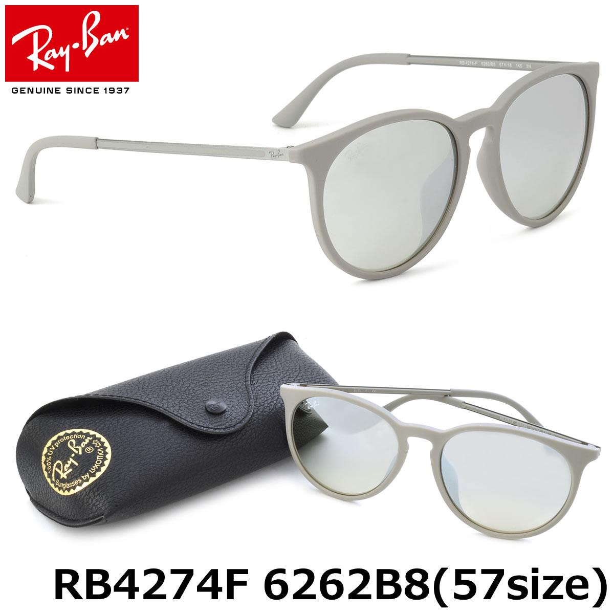 a44047a928e Major nines and the front design is a distinctive Boston sunglasses. Also  staple
