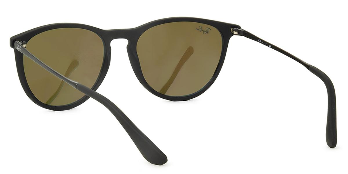 aaad39f0f4 (Ray-Ban) sunglasses RJ9060S700555 50 size junior ERIKA Erika IZZY Junior  kids child RayBan Kids Playground