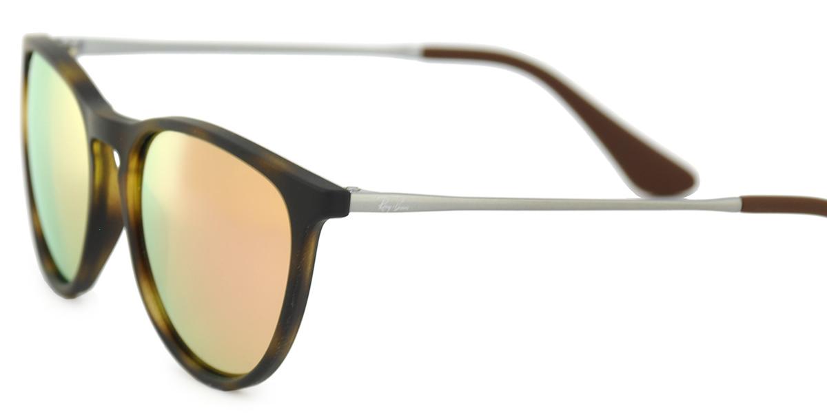 c518609277 (Ray-Ban) sunglasses RJ9060S70062Y 50 size junior ERIKA Erika IZZY Junior  kids child RayBan Kids Playground