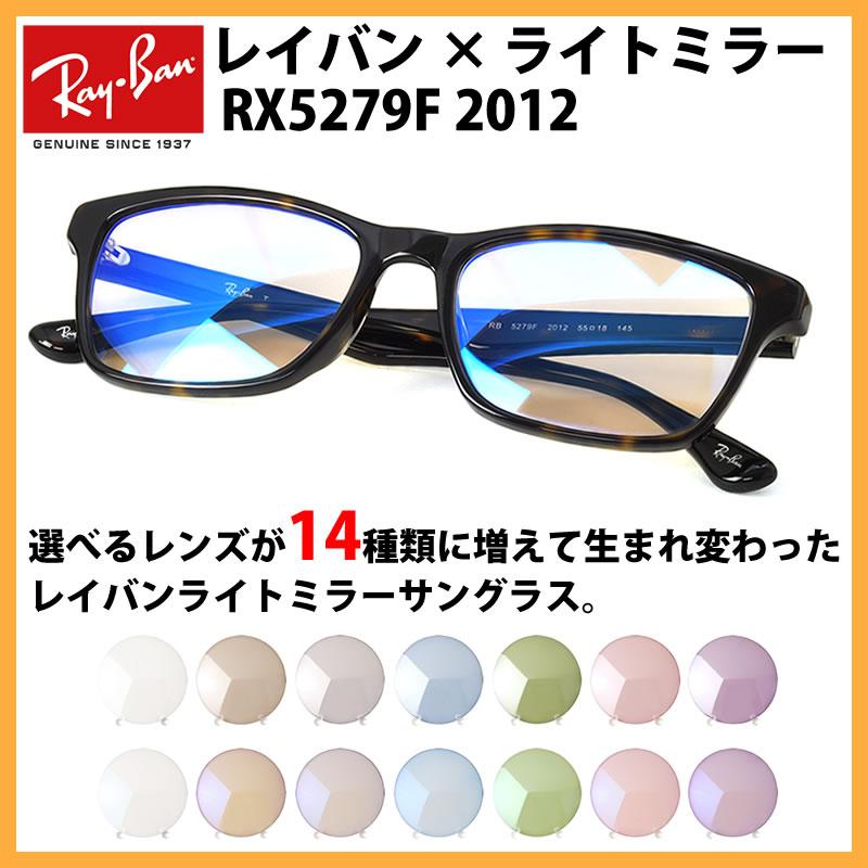 6c629fbe97 http   mail.iatbizmadacorp.my shichi-miura 12215jtps30 6 5 ro16 ...