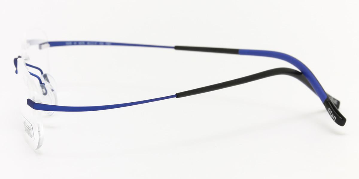 102 时间有限 ! 点达 35 倍 ! 达 10/6 (星期四) 1:59 剪影眼镜土卫六极少主义艺术图标的结婚周年纪念版 5426 / 41 6076 49 大小剪影泰坦极少主义艺术 TMA 图标周年纪念版有限的 UV 削减规格 ITA 巨型尼乐。