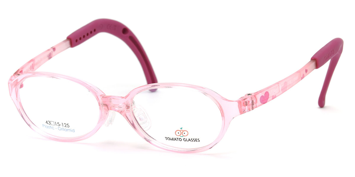 Optical Shop Thats: (Tomato glasshouse) kids eyeglasses eyewear ...