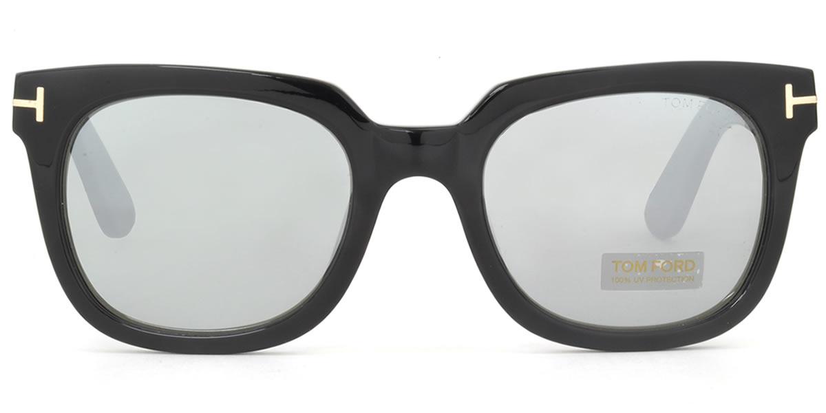 3a0b1e9072d (TOM FORD) sunglasses TF0211 S 02C 53 size TOMFORD FT0211 S men gap Dis