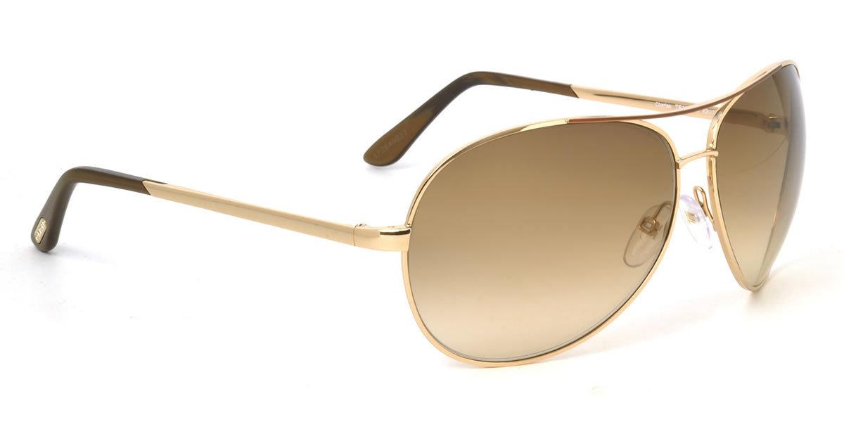 b977e6a9f1 (TOM FORD) sunglasses TF0035 772 62 size TOMFORD Charles Charles FT0035 S  men gap Dis
