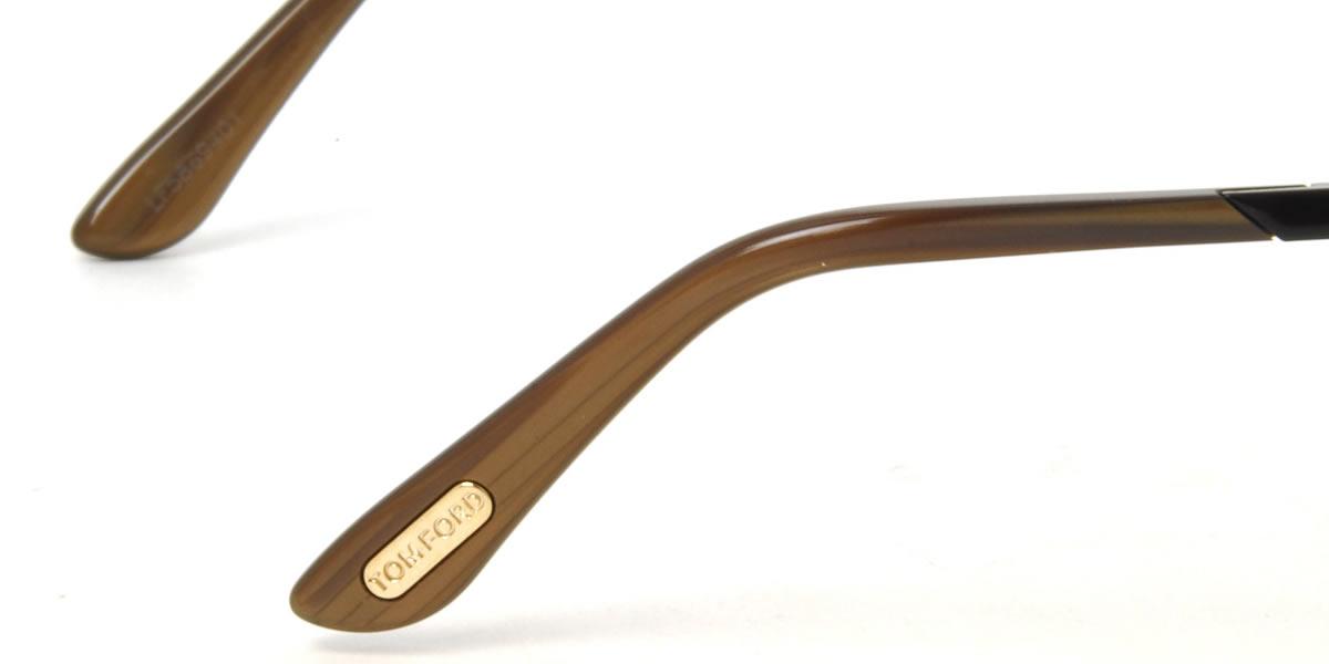 (TOM FORD) 太阳镜 TF0035 B51 62 大小 TOMFORD 查尔斯查尔斯 FT0035/S 男女