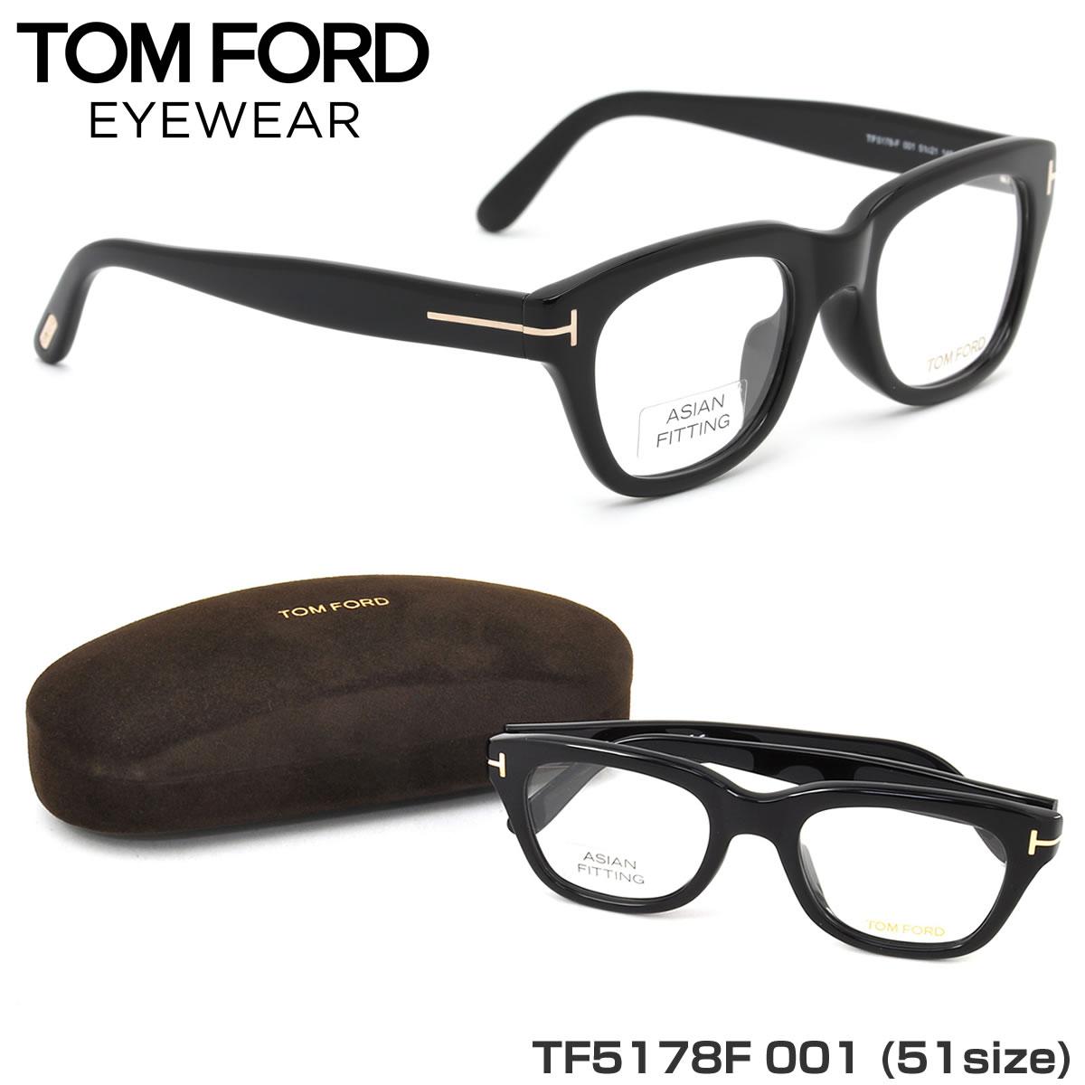 market thats a fox item tom glasses size womens rakuten fit asian shop en optical tomford store mens ford global