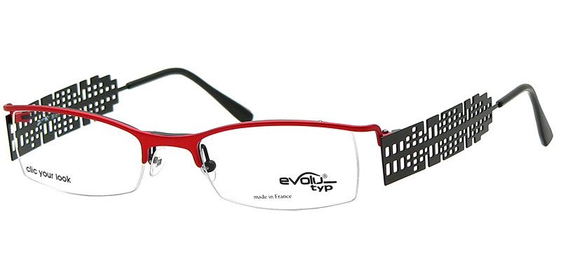 Zenka Eyeglass Frames Australia : Optical Shop Thats Rakuten Global Market: ZENKA( ??? ...