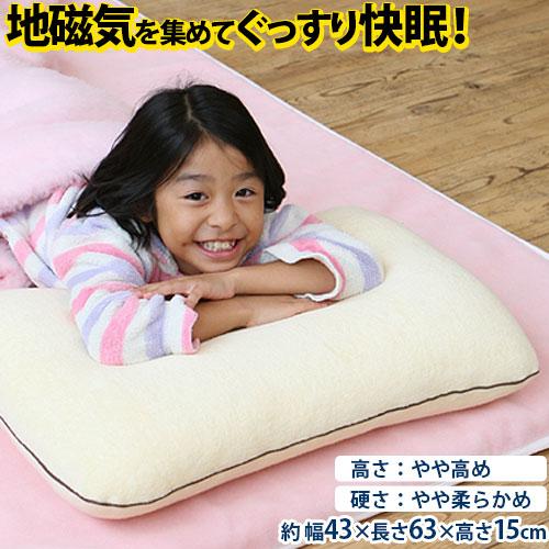 【後払い手数料無料】 たるまんゾウの枕 地磁気補給機能付き枕, サヌキシ:ce1bcf35 --- canoncity.azurewebsites.net