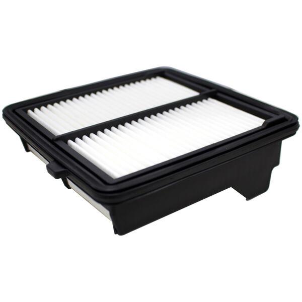 ホンダ 新色 フリード GB3 GB4 1個 エアフィルタ エアーフィルター 毎日続々入荷 エアフィルター 17220-RB0-000 エアクリーナー エアエレメント