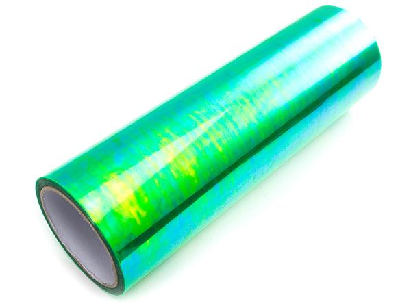 1M~ ヘッドライト レンズ カラー フィルム カメレオン 30cm グリーン ブルー カラーフィルム レンズフィルム テールランプ テール 現品 保護 ライトフィルム ガラス シール マジョーラ 期間限定お試し価格 プロテクションフィルム レインボー シート ランプ ライト スモークフィルム