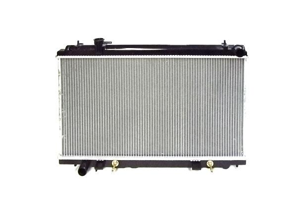 新品 フェアレディZ Z33 HZ33 AT ラジエーター 21460-CD010 ラジエター ラジエータ KOYO 社外
