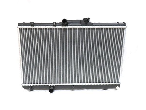 新品 カローラトレノ AE101 AE104 EE10# MT ラジエーター 16400-15530 ラジエター ラジエータ トヨタ