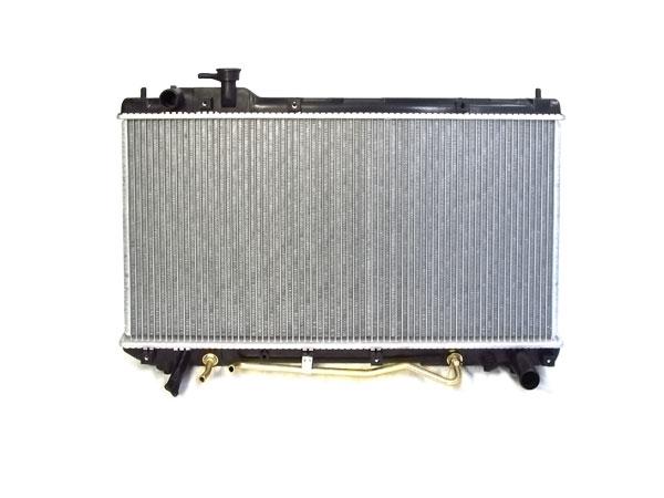 新品 RAV4 ラヴ4 ラブ4 SXA10 SXA11 AT ラジエーター 16400-7A480 ラジエター ラジエータ トヨタ