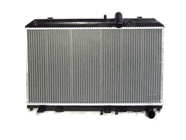 新品 RX8 RX-8 SE3P MT ラジエーター N3H1-15-200C ラジエター マツダ ラジエター ラジエータ 社外