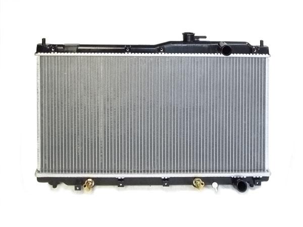 新品▼ S-MX SMX RH1 RH2 A/T ラジエーター AT ラジエター 19010-P8R-901 19010-P8R-902 ラジエータ