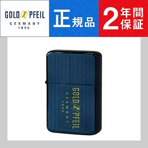 【GOLD PFEIL】ゴールドファイル SPIRA スパイラ バッテリーライター GP-6003BL