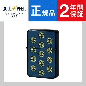 【GOLD PFEIL】ゴールドファイル SPIRA スパイラ バッテリーライター GP-6005BL