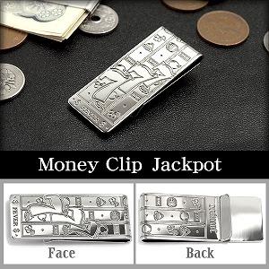 Mc Jackpot