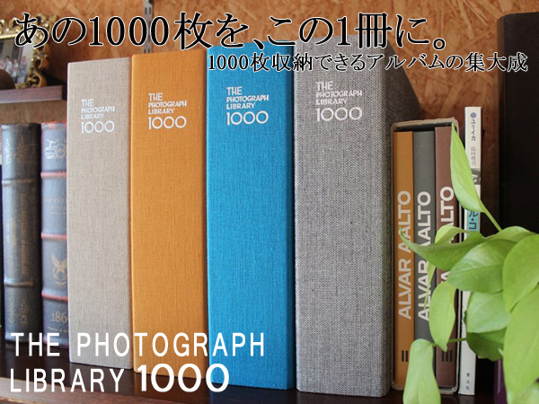 Thearticle 1000s Album Album Photo Photo Album Large Hobby