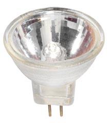 マリブライトのMR11M20代替品として使えます ハロゲンランプ12V20W ミラーつき MR-11 20 買取 交換用電球 ガーデンライト インライト ☆正規品新品未使用品 アクセサリ