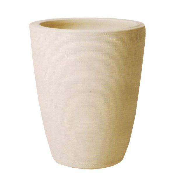 ネストロング H400 植木鉢 信楽焼・プラスガーデン