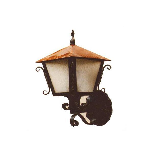 ライト・照明 シーラーウォール ランプ