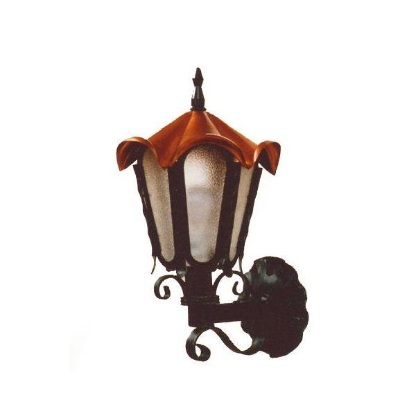 ライト・照明 ロージーウォールランプ