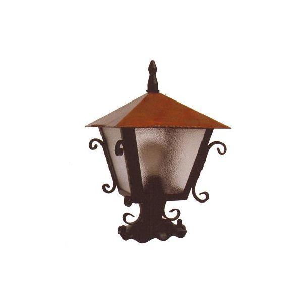 ライト・照明 シーラーランプ
