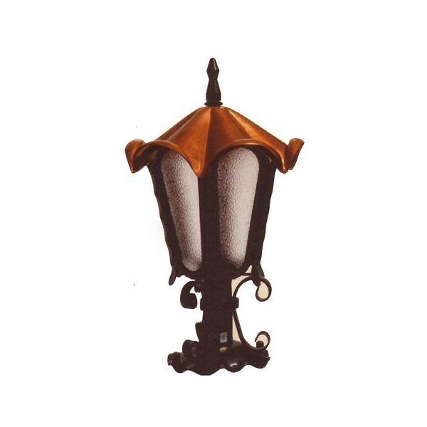 ライト・照明 ロージーランプ