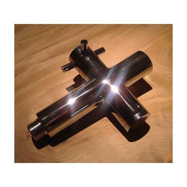 立水栓・水栓・蛇口シリーズ X2O(蛇口)