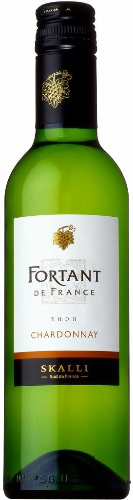 【人気商品】 サントリー フォルタンドフランス シャルドネ 中瓶 375ml まとめ買い(×24), レッドハンマー 5d3bd817